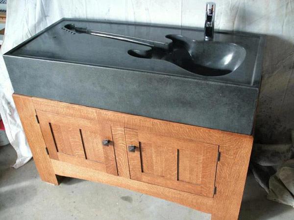 unique-Sinks-17