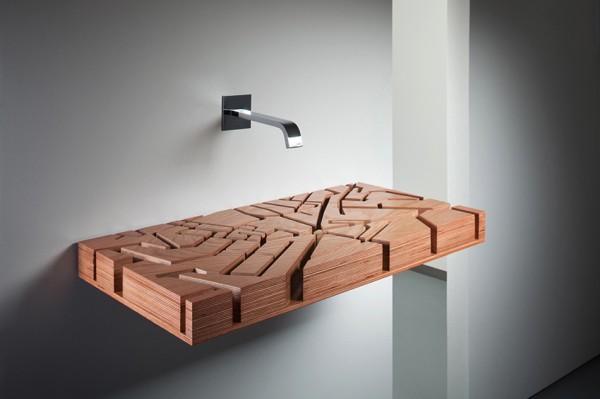unique-Sinks-18