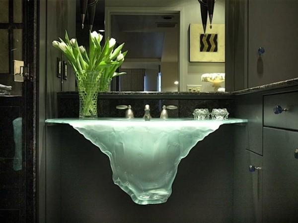 unique-Sinks-23