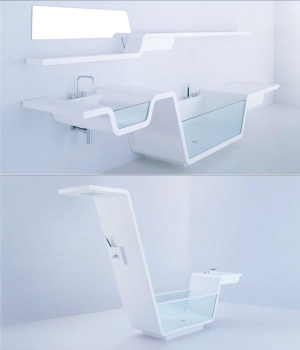 unique-Sinks-26