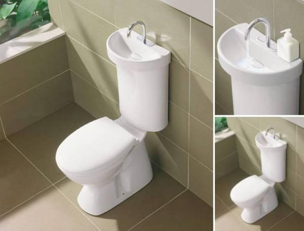 unique-Sinks-28
