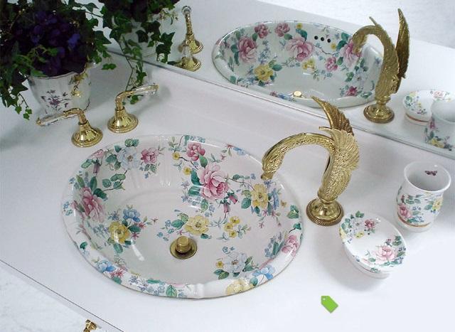 unique-Sinks-3