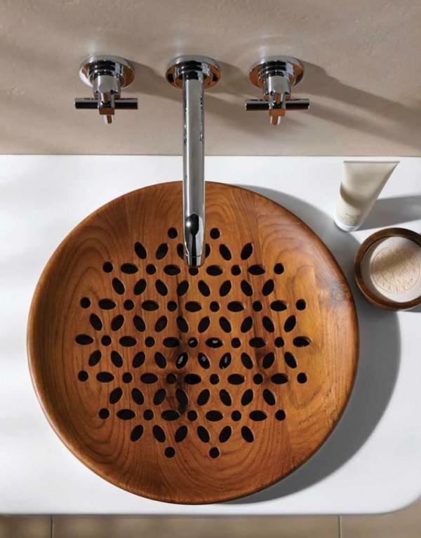 unique-Sinks-32