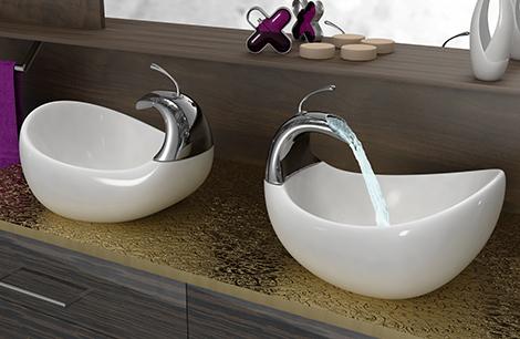unique-Sinks-33