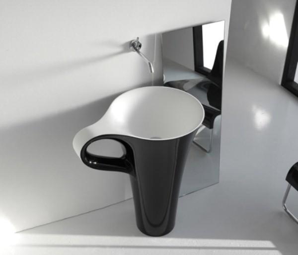 unique-Sinks-37