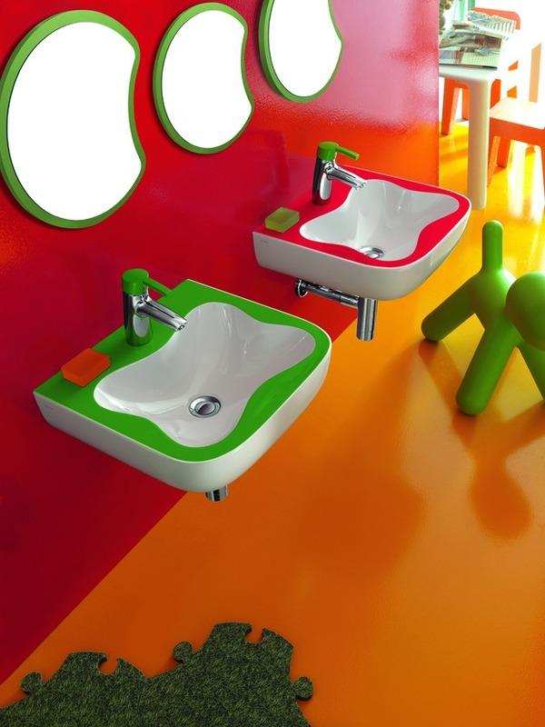 unique-Sinks-38