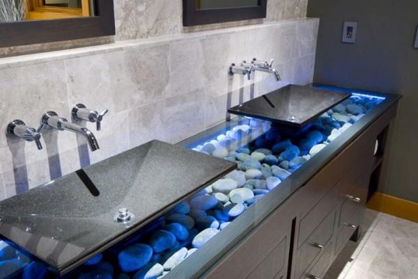 unique-Sinks-4