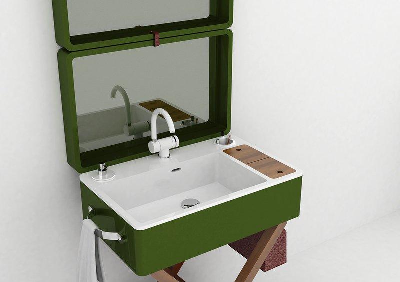 unique-Sinks-40