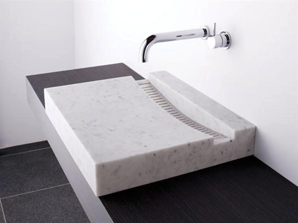 unique-Sinks-8