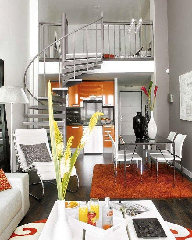 15-Unique-Tiny-Studio-Apartment-Design-Ideas-16