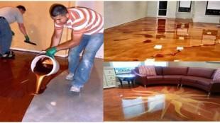 Floor-640x336