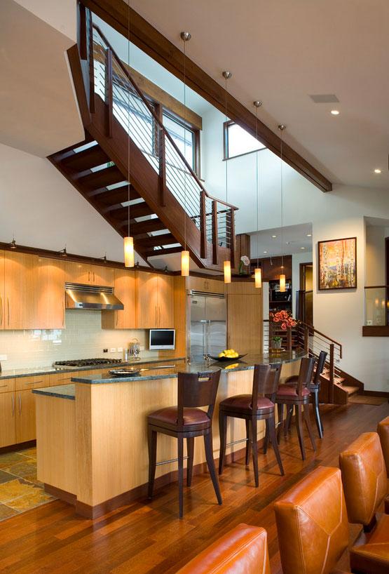 Ways-To-Decorate-Under-Stairs