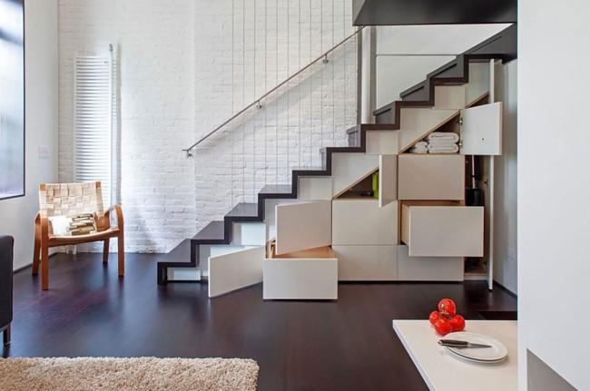 cupboard-under-the-ladder-hqdesign-kz-1