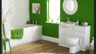 desain-kamar-mandi-kecil-dan-sederhana