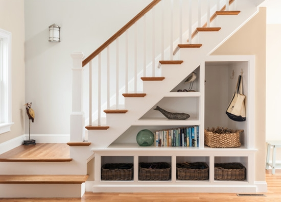 under-stair-baskets