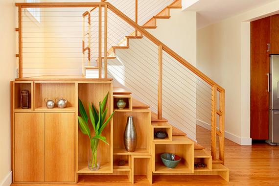 under-stairs-storage-small-home_7a6282e5b2efb4661834933b02b60d5a_3x2_jpg_570x380_q85