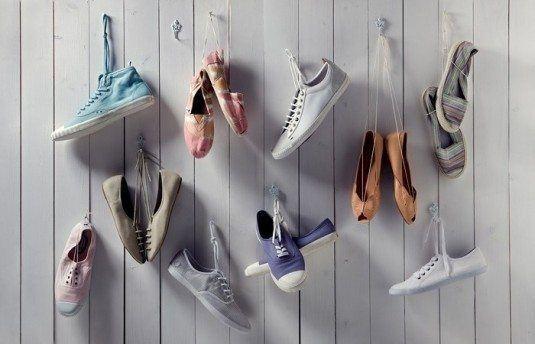 как-хранить-обувь-535x344