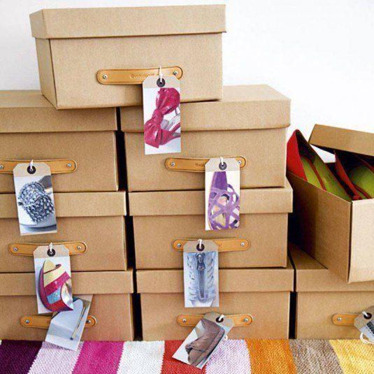 07-Organizar-sapatos_fotos-535x535