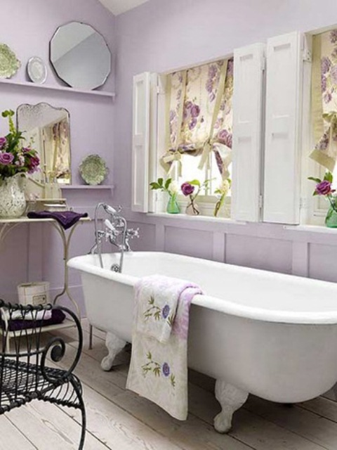 Feminine-Bathroom-Design-17