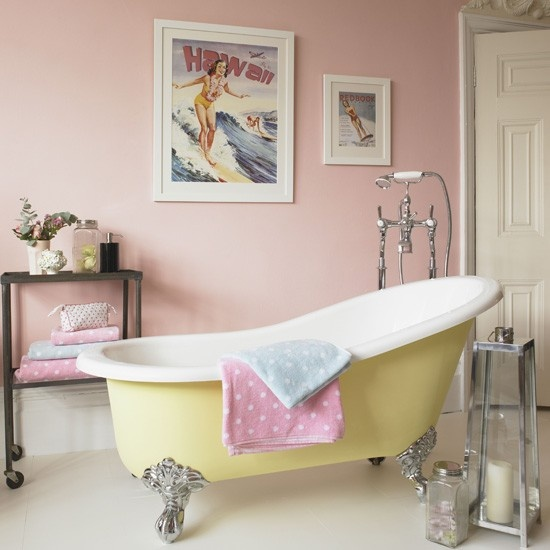 Feminine-Bathroom-Design-29