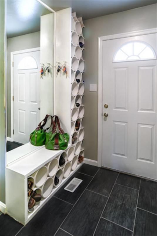 ideias-organização-decoração-pvc-6-535x804