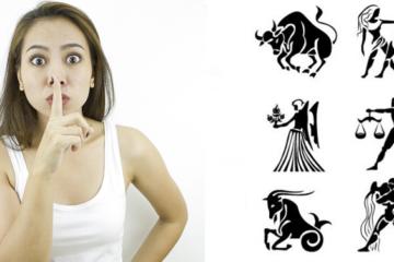 les signes du zodiaque les plus manipulateurs