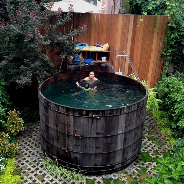 Cool-Makeshift-Pools-10