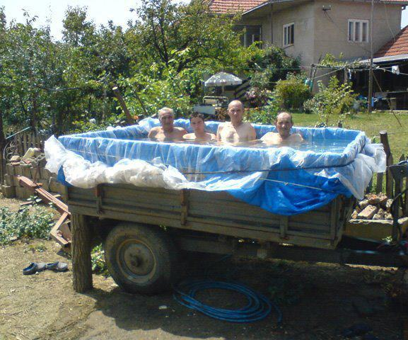 Cool-Makeshift-Pools-17