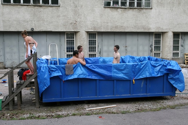 Cool-Makeshift-Pools-4