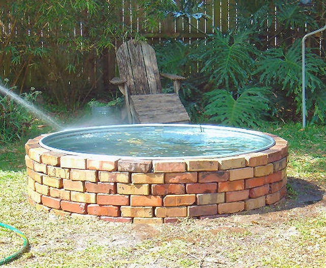 Cool-Makeshift-Pools-8