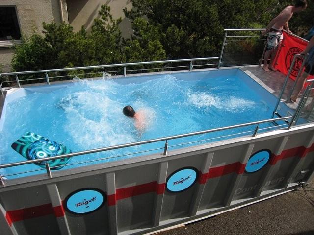 Cool-Makeshift-Pools-9