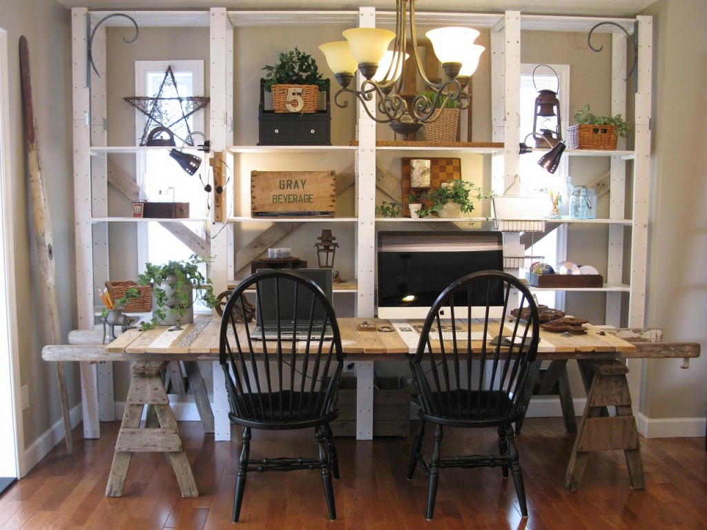 Original Donna repurposed dining table s4x31.jpg.rend .hgtvcom.1280.960