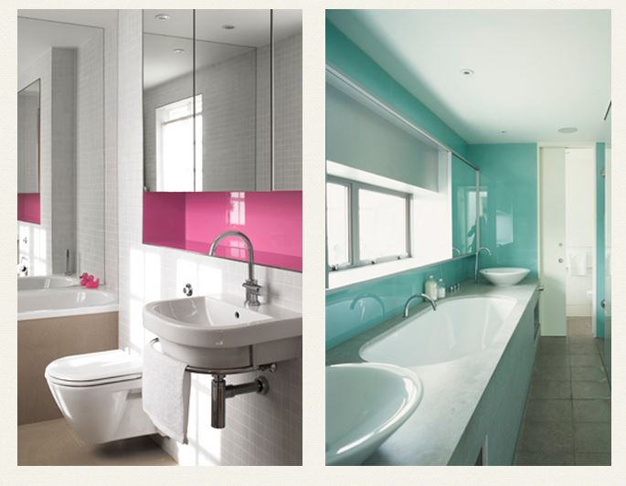 bathroom-design-ideas-dip-feed-1