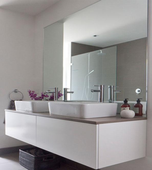 bathroom-design-ideas-dip-feed-2