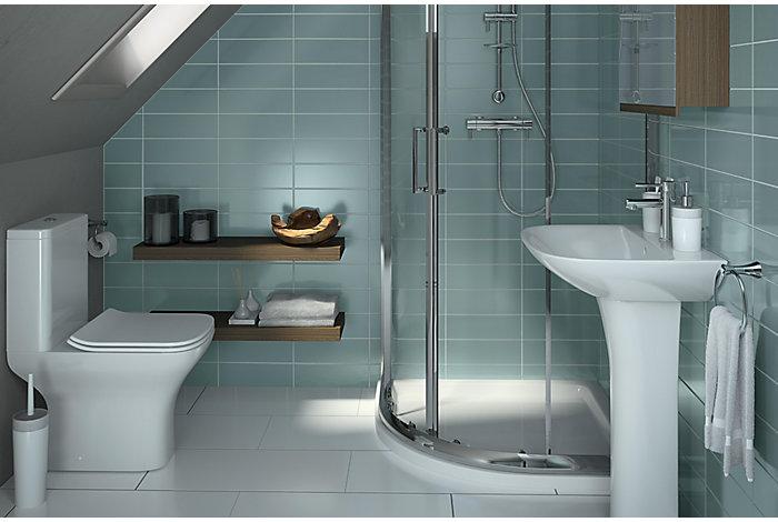 bathroom-design-ideas-dip-feed-3