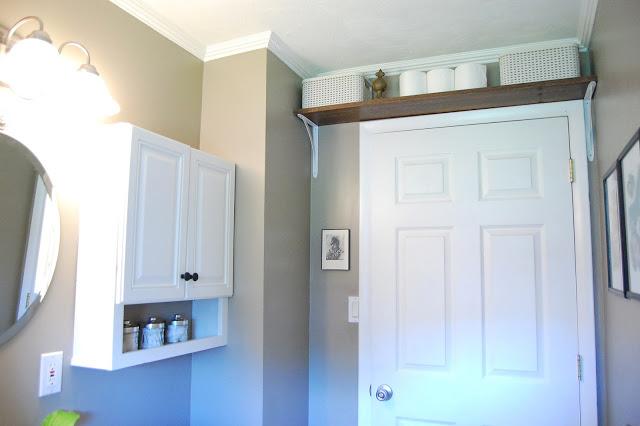 bathroom-design-ideas-dip-feed-5