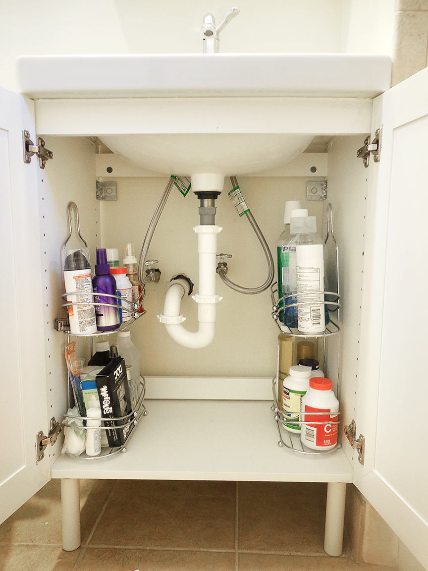 bathroom-design-ideas-dip-feed-6