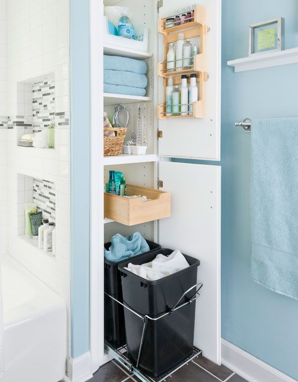 bathroom-design-ideas-dip-feed-7