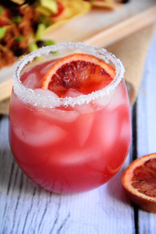 delicious-margarita-fresh-fidly-1