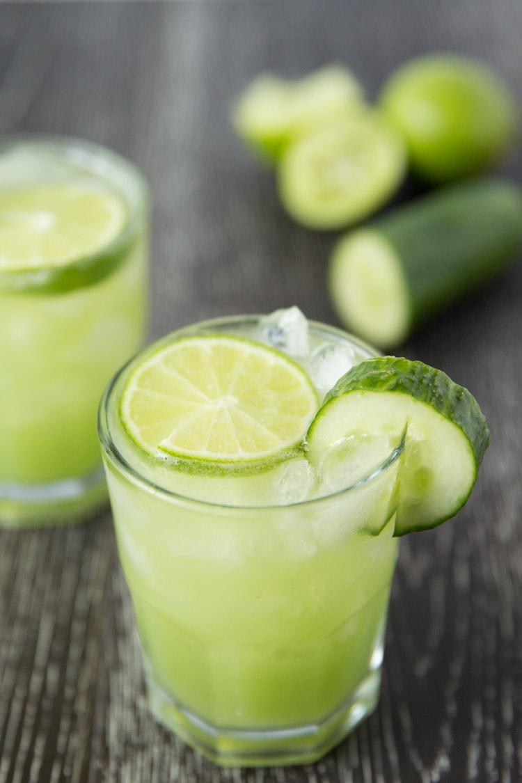 delicious-margarita-fresh-fidly-3