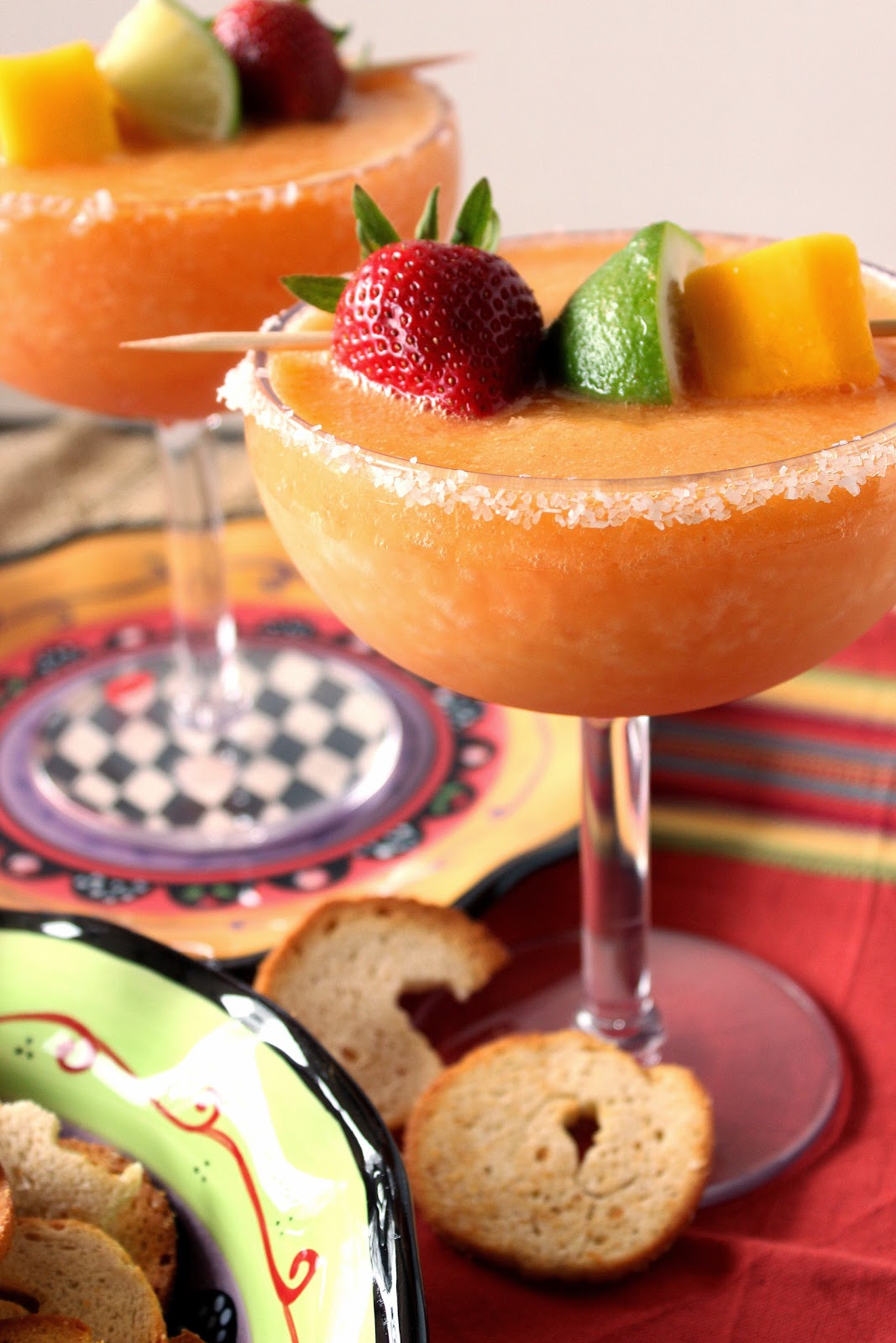 delicious-margarita-fresh-fidly-7