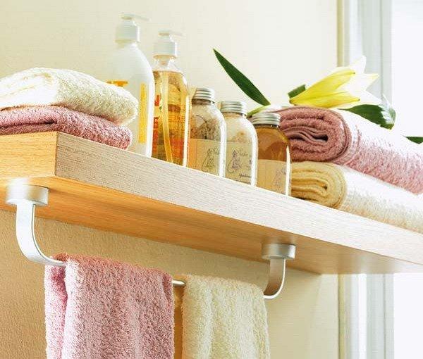 duispy. com small bathroom storage ideas for valuable design diy small bathroom storage ideas 1