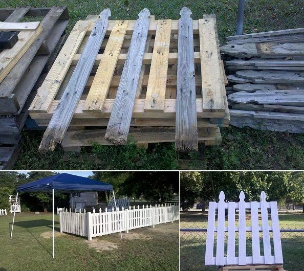 reuse-wooden-pallets-2