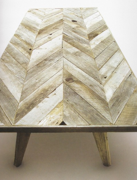 reuse-wooden-pallets-31