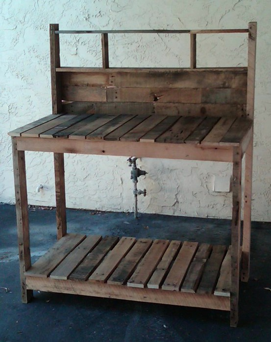 reuse-wooden-pallets-35