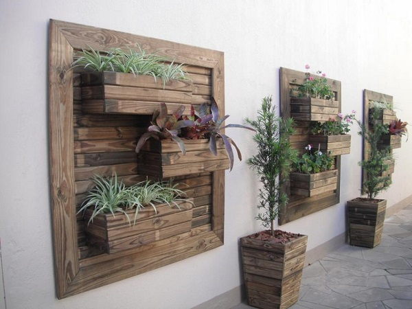 reuse-wooden-pallets-42