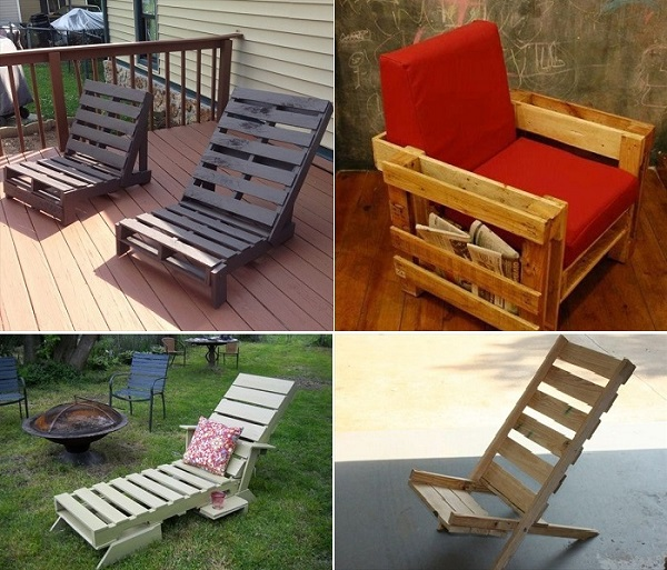 reuse-wooden-pallets-44