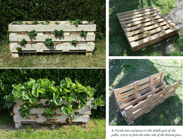 reuse-wooden-pallets-45