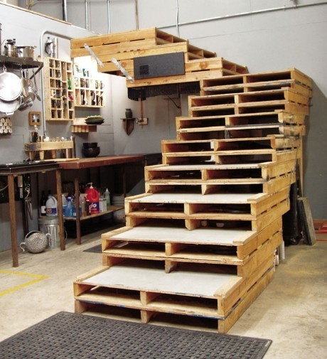 reuse-wooden-pallets-46