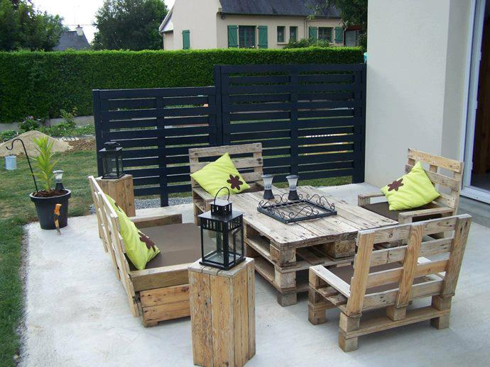 reuse-wooden-pallets-47